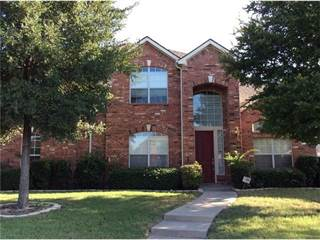 Single Family for sale in 3513 Dripping Springs Drive, Plano, TX, 75025