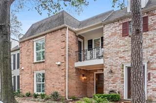 Condo for sale in 13206 Trail Hollow Drive, Houston, TX, 77079