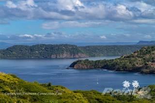 Condo for sale in 1-2 Bella Vista, Playa Hermosa, Playa Hermosa, Guanacaste