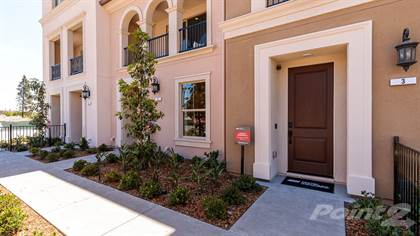 Multifamily for sale in 1000 Indian Wells Avenue, Sunnyvale, CA, 94085