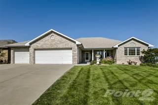 Single Family for sale in 5916 N 160 Ave , Greater Bennington, NE, 68116