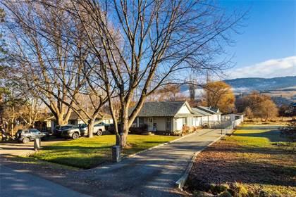 Multi-family Home for sale in 11583 Bottom Wood Lake Road,, Thompson - Okanagan, British Columbia