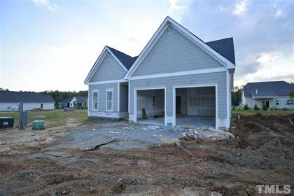 Residential Property for sale in 596 S Wilma Street, Angier, NC, 27501