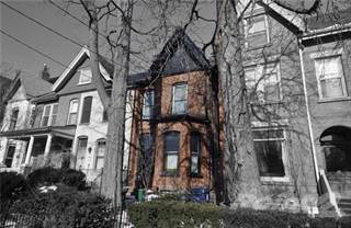Apartment for sale in 88 Amelia St, Toronto, Ontario