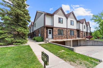 Residential Property for sale in 4130 N 104th St, Milwaukee, WI, 53222