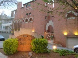 Townhouse for rent in 751 Piedmont Avenue NE 16, Atlanta, GA, 30308