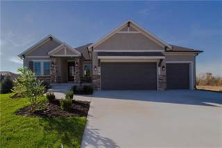 Single Family for sale in 516 NE Legacy View Drive, Lee's Summit, MO, 64086