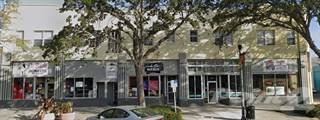 Apartment for rent in 2105 Central Ave Apartments, St. Petersburg, FL, 33713