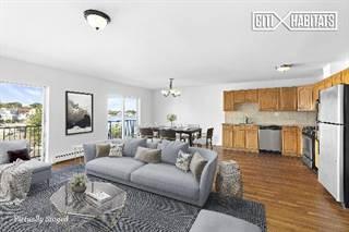 Condo for sale in 10 Pennyfield avenue 132, Bronx, NY, 10465