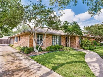 Residential Property for sale in 3325 Whitehall Drive, Dallas, TX, 75229