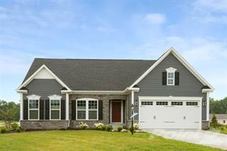 Single Family for sale in 1150 Glen View Drive, Greater Seven Valleys, PA, 17403