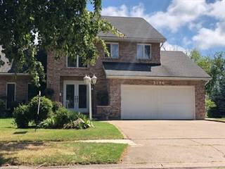 Single Family for sale in 5196 WOODSIDE Avenue, Niagara Falls, Ontario, L2E7G3