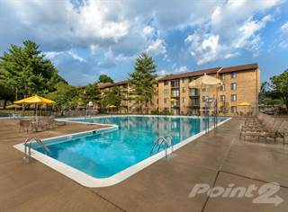 Apartment for rent in Spring Parc, Silver Spring, MD, 20904