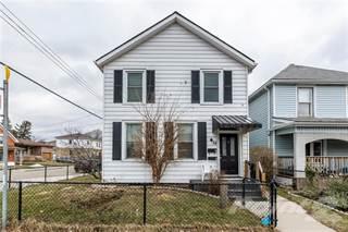 Multi-family Home for sale in 34 Picton Street W, Hamilton, Ontario, L8L 1E2