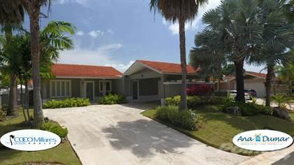 Residential Property for rent in Camino de los Robles, Menlo Park, CA, 94025