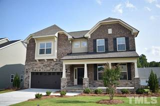 Single Family for sale in 1804 Armor Crest Lane, Wake Forest, NC, 27587