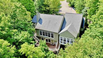 Residential Property for sale in 1376 Bay View Heights, Petoskey, MI, 49770