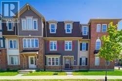 Single Family for rent in 53 GANTON HTS, Brampton, Ontario, L7A3Y8