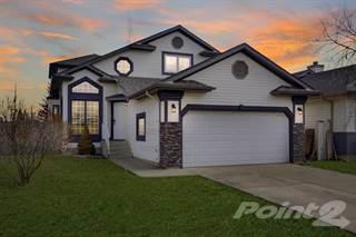 Residential Property for sale in 158 Shawbrooke Green SW, Calgary, Alberta, T2Y 3C6