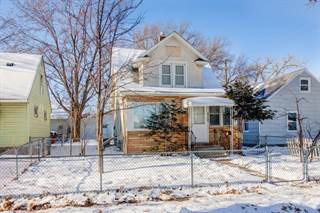 Single Family for sale in 4755 N 6th Street, Minneapolis, MN, 55430
