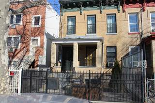 Multi-family Home for sale in 383 Atkins Avenue, 111, Brooklyn, NY, 11208
