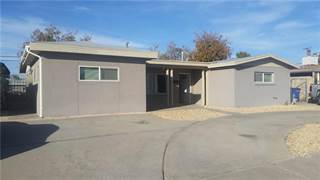 Residential Property for sale in 7409 Bellrose Drive, El Paso, TX, 79925