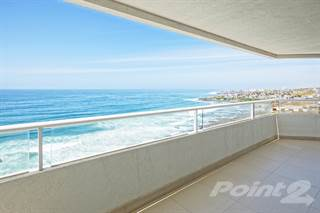 Residential Property for sale in 503 - Tower 3 | Calafia Condos, Playas de Rosarito, Baja California