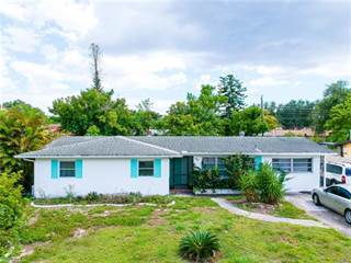 Single Family for sale in 43 Broadway CIR, Fort Myers, FL, 33901