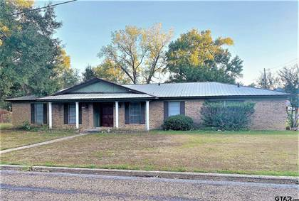 Residential Property for sale in 502 Walnut, Mount Pleasant, TX, 75455