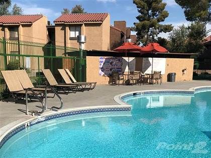 Apartment for rent in 5400 W Cheyenne Ave, Las Vegas, NV, 89108