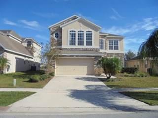 Single Family for sale in 13821 SAND MEADOW LANE, Meadow Woods, FL, 32824