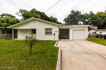 Residential Property for sale in 1627 KING ARTHUR RD, Jacksonville, FL, 32211