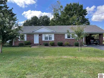 Residential Property for sale in 312 S 13th, Murray, KY, 42071