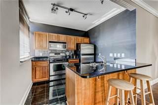 Condo for sale in 2479 Peachtree Road NE 105, Atlanta, GA, 30305