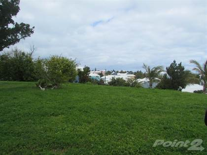 Lots And Land for sale in Lot 5B Cavello Heights, Sandys Parish