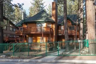 Condo for sale in 745 Summit Boulevard, Big Bear Lake, CA, 92315