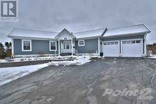 Single Family for sale in 57 Karon Drive, Torbay, Newfoundland and Labrador
