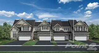 Single Family for sale in 23822 Seminole Trail, Novi, MI, 48375