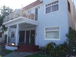 Multi-Family for sale in 935 Elm Avenue, Long Beach, CA, 90813