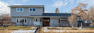 Single Family for sale in 10708 36 ST NW, Edmonton, Alberta, T5W4T3