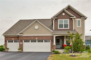 Single Family for sale in 18 Andrew Ln , Hawthorn Woods, IL, 60047
