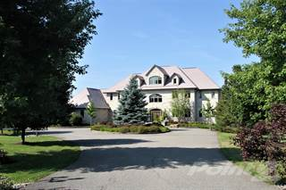 Residential Property for sale in 1534 River Road, Ottawa, Ontario