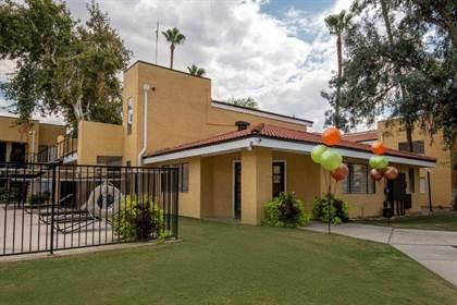 Apartment for rent in 7400 E. Golf Links Road, Tucson, AZ, 85730