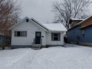 Single Family for sale in 3814 Dupont Avenue N, Minneapolis, MN, 55412