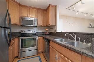 Single Family for sale in 3940 Dove St 101, San Diego, CA, 92103