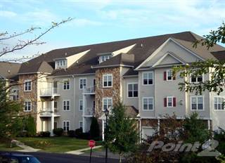 Apartment for rent in Saucon View Apartments - The Hawthorne, Bethlehem, PA, 18015
