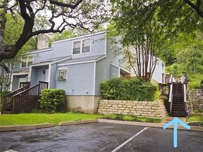 Condominium for sale in 6727 Old Quarry LN, Austin, TX, 78731