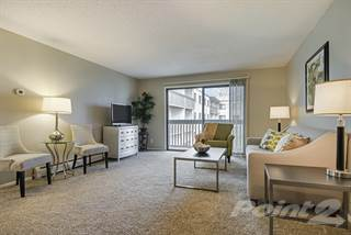 Apartment for rent in Oakwood, Plymouth, MN, 55447