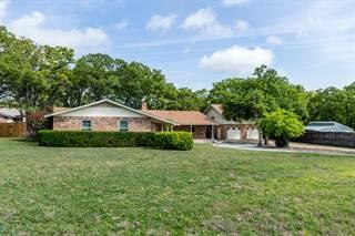 Single Family for sale in 117 Winding Oak Dr, Fredericksburg, TX, 78624
