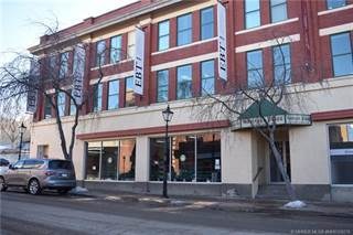 Comm/Ind for rent in 579 3 Street SE 103, Medicine Hat, Alberta, T1A 0H2